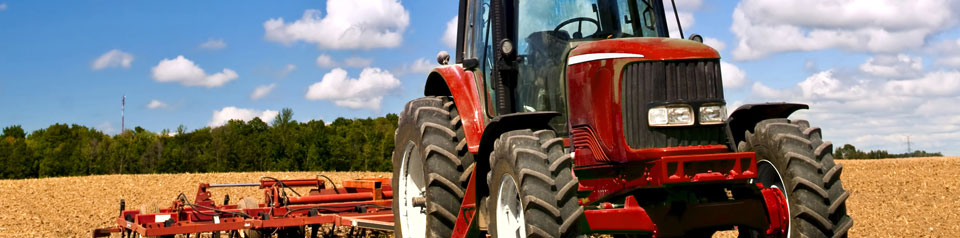 For Farm Insurance