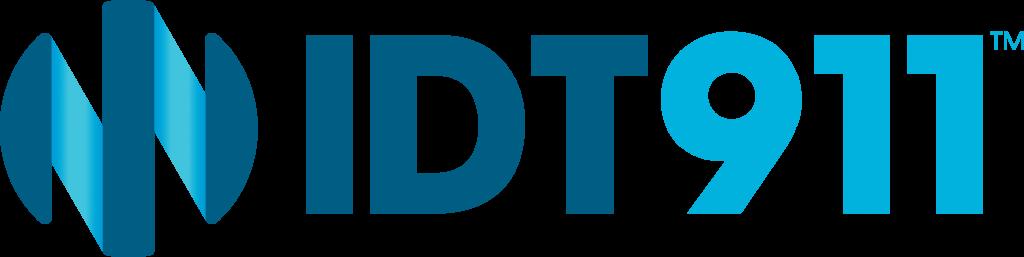 IDT911 Logo