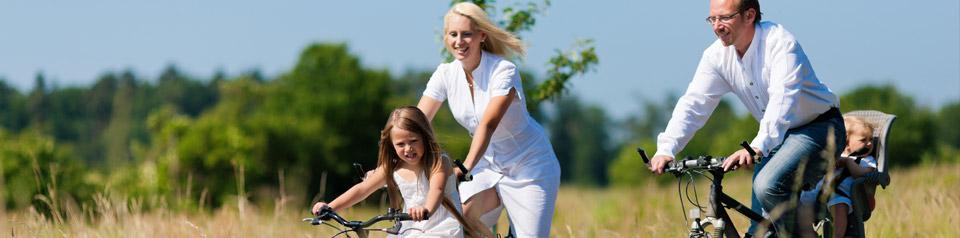 page-bikefamily