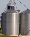crop-storage