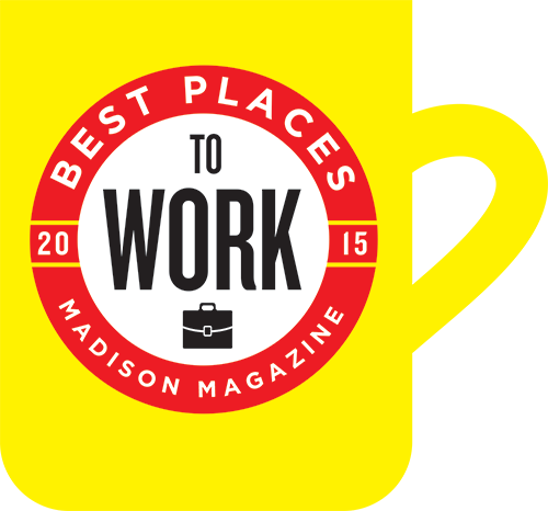 Best Places to Work in Madison