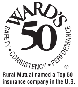 wards-top-50